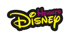 Disney Heights Villa Rental